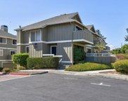 537 E Mc Kinley Ave A, Sunnyvale image