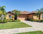 11134 Esteban DR, Fort Myers image