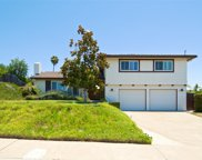 6391 Lake Shore Dr, San Carlos image
