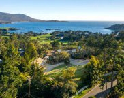 3333 17 Mile Dr, Pebble Beach image