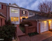 9415 TURNBERRY DRIVE, Potomac image