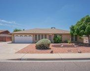 3525 W Campo Bello Drive, Glendale image