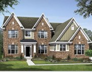 10080 Midnight Line  Drive, Fishers image