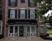 2798 Howard Avenue Unit G, Myrtle Beach image