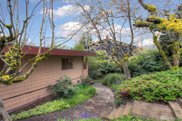 15514 35th Ave NE, Lake Forest Park image