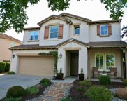 6716  Cherry Ridge Circle, Roseville image