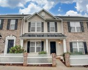 4102  Christine Lane Unit #C, Waxhaw image