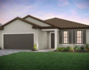 3970 Spotted Eagle WAY, Fort Myers image