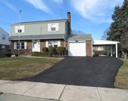 252 W Beidler Road, King Of Prussia image