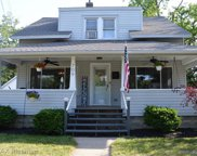 709 CLINTON, Howell image
