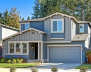 10655 Echo Rock Place, Gig Harbor image