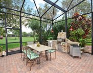 8683 Tierra Lago Cove, Lake Worth image