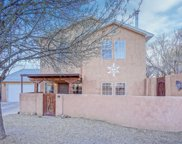 622 Ranchitos Nw Road, Los Ranchos image