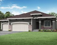 1305 Cooper Drive, Raymore image