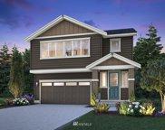 7416 NE 198th Place, Kenmore image