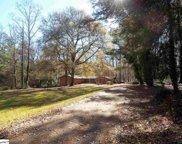 431 Lucerne Drive, Spartanburg image