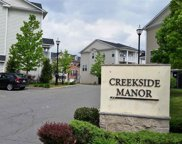 40 Creekside Court Unit 40, Secaucus image