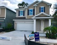 2844 Gipper Circle, Sanford image