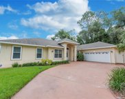 1526 Grace Lake Circle, Longwood image