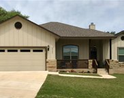 22104 Kyle Dr, Spicewood image