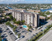 777 Federal Highway Unit #406-D, Pompano Beach image