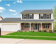 3852 Hope Haven, Florissant image