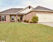 17461 Abingdon Lane, Fairhope, AL image
