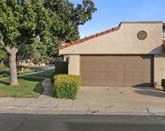 7884     Peralta Road, Rancho Cucamonga image