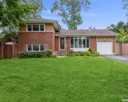 39 Genesee  Drive, Commack image