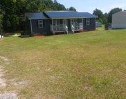 432 Willie Hodge Rd., Mullins image