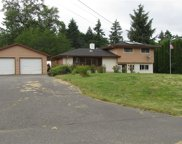 420 SW 368th St, Federal Way image