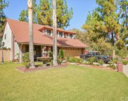 26 Comanche Circle, Phillips Ranch image