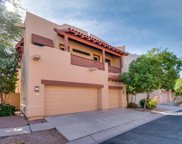 333 N Pennington Drive Unit #3, Chandler image