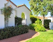 4949 Thebes Way, Oceanside image