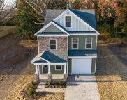 3215 Seaford Road, York County South image
