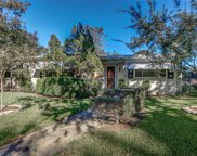 2013 S Holly Avenue, Sanford image