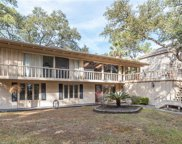 3 Sea Oak Ln, Hilton Head Island image