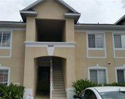 6446 Cypressdale Drive Unit 202, Riverview image