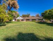 6220 E Montecito Avenue, Scottsdale image