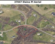 37047 Elaine   Place, Purcellville image