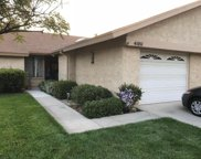 41011 VILLAGE 41, Camarillo image