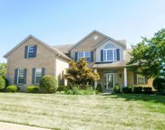 7673 Tylers Valley  Drive, West Chester image