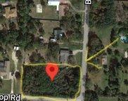 5515 Broad Acres Street, Merritt Island image