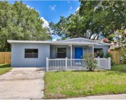 706 Westbrook Avenue, Brandon image