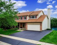 122 Braxton Way, Grayslake image