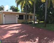 1320 SW 18th Ave, Fort Lauderdale image