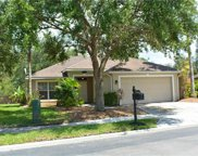 8467 Hollow Brook Cir, Naples image
