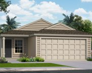 7766 MEADOW WALK LN, Jacksonville image