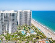 3200 N Ocean Blvd Unit 1707, Fort Lauderdale image
