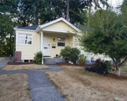 1213 N 7th Ave, Kelso image